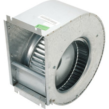 First Company 24VDX Blower Housing