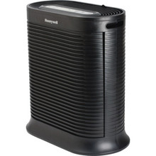 Honeywell True HEPA Air Purifier