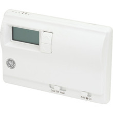 GE PTAC Thermostat