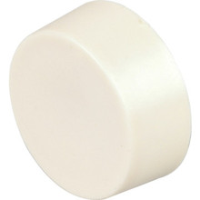 Ivory Line Volt Thermostat Knob
