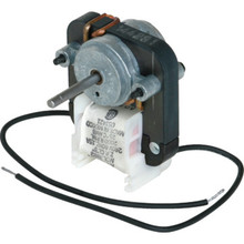 Cadet 240 Volt 750 To 1,500 Watt Heater Motor