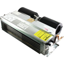 2.0 Ton 6 kW DX Fan Coil Unit