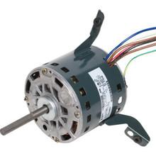 Goodman 1/2 HP Furnace Blower Motor