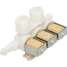 Replacement GE Triple Water Valve