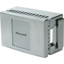 Honeywell Pneumatic Thermostat Cover Kit