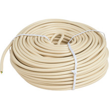 100' Telephone Hook-Up Wire