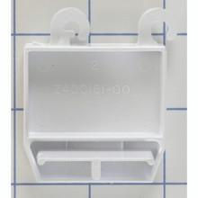 Frigidaire Refrigerator Door End Cap