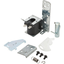 GE Dishwasher Drain Solenoid Kit