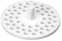 Garbage Disposer Strainer 10Pk