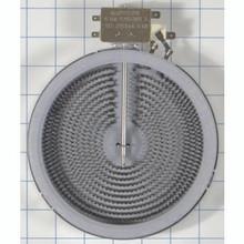 Frigidaire Range Surface Element