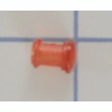 Frigidaire Range Indicator Lense