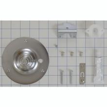 Frigidaire Dryer Drum Bearing