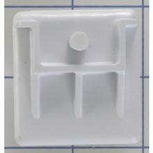 Frigidaire Refrigerator Crisper Drawer Cover
