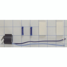 Frigidaire Refrigerator Defrost Thermostat