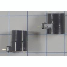 Frigidaire Dryer Coil Kit