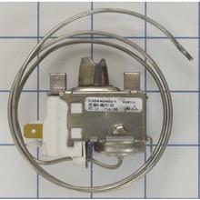 Frigidaire Refrigerator Cold Control Thermostat