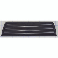 Whirlpool Refrigerator Overflow Grille