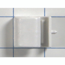 Whirlpool Washer Lid Hinge