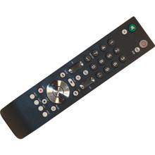Universal 2-Device Remote Control - TV, DVD/VCR Random