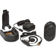 Motorola Clp 1-Watt, 4-Ch, UHF