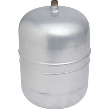 Armstrong 2 Gallon Diaphragm Expansion Tank