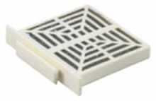 Tekquest CA-90 White Replacement Filter