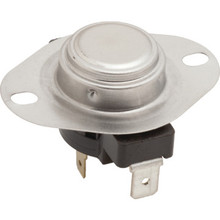 Whirlpool Cycling Thermostat