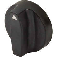 Replacement Grill Control Knob
