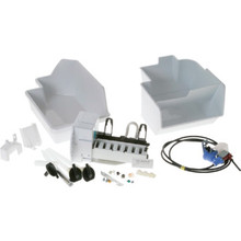 GE Automatic Icemaker Kit IM6D