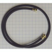 Whirlpool 5' Washer Fill Hose