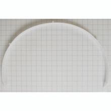 Whirlpool Dryer Drum Bearing Ring
