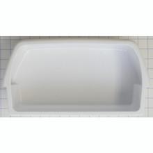 Whirlpool Refrigerator Door Bin