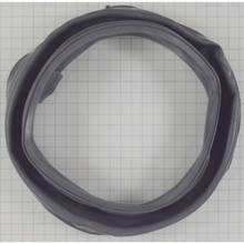 Whirlpool Duet Washer Front Bellow Tub Seal