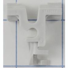 Whirlpool Dishwasher Rack Tine Row Clip