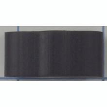 Whirlpool Dishwasher Frame Friction Pad