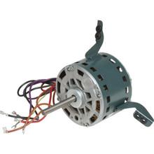 Goodman Blower Motor