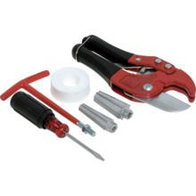 Irrigation Tool Kit