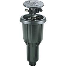 Rain Bird Maxi-Paw Impact Sprinkler