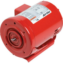 Taco Pro-Fit 1/12 HP Circulator Pump Motor