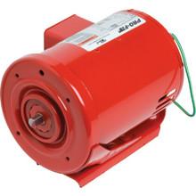 Taco Pro-Fit 1/6 HP 115 Volt Circulator Pump Motor