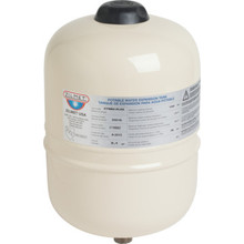 Water Heater Expansion Tank 4.8 Gallons