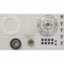 Whirlpool Washer Hub & Seal Kit