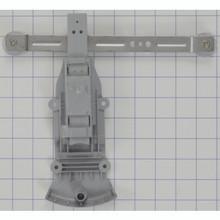 Whirlpool Dishwasher Adjuster Rack