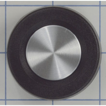 Whirlpool Washer Timer Knob