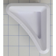 Whirlpool Washer Bleach Dispenser Cup
