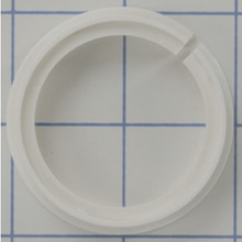 Whirlpool Dishwasher Spray Arm Ring Bearing
