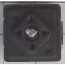 Whirlpool Range Surface Unit Switch Kit