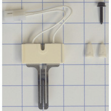 Whirlpool Flat Style Dryer Igniter