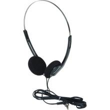 Disposable Headphones