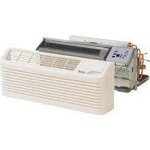 Amana Digismart 14,000 BTU 230 Volt 20 Amp Heat Pump PTAC